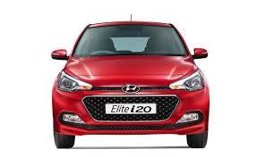 Hyundai i20 Price in India Mileage Features Reviews