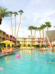 100 Sagauro Palm Springs The Saguaro Jess Loves This Life