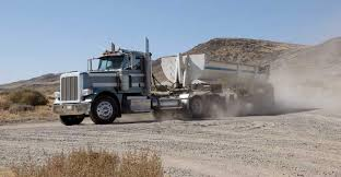 100 At Truck Tires New BFGoodrich Allterrain Truck Tires Bulk Transporter