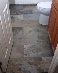 tile idea ceramic tile vs porcelain tile mosaic tile patterns