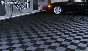 garage floor cover idearama co