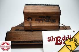 Dog Horse Shedding Blade by Cleaning Tool U0026 Shedding Blade