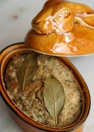 recette pate de cagne maison terrine de pate de cagne maison 28 images terrine de p 226 t