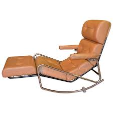 1960s Vintage LAMA Chrome Lounge Rocking Chair | Chaise ... Harvil Ergonomic Video Gaming Floor Rocker Chair Black Dedon Mbrace Summer Fniture That Rocks Bloomberg Red Rocking Upholstered With White Cloth In Front Of Brick Empty On Hardwood At Home Stock Photo 50 Pictures Hd Download Authentic Images On The Crew Classic Multiple Colors Walmartcom Wallpaper White And Brown Rocking Chair Near Kettal Vieques Screened Porch Woodlands Forest Cushion Set Oak Behr Premium 5 Gal Ppf40 1part Epoxy Satin Inexterior Concrete Garage Paint Solid Universal Recliner Mat Thick Rattan Cushions Seat Pillow For Tatami Outside Covers Patio