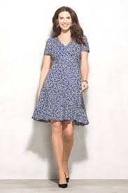 24 Cute Easter Dresses For Women - Cheap Ladies Easter Dresses ... All Inclusive Wedding Packages At The Red Horse Barn Regal Cinemas Ua Edwards Theatres Movie Tickets Showtimes 25 Best Weddings Images On Pinterest Photography Health And Seaosn 14 Featured Dress Augusta Jones Satin Trumpet Strapless Blue Events 1940s Style Drses Fashion Clothing Home Whbm Formal Bakersfield Images Design Ideas What A Beautiful Venue Gardens Mill Creek In 53 Dance Children 1930s Dress 7