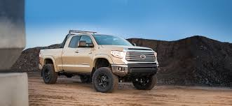 Burlington Auto Repair - Urbs Garage & Collision Center Toyota Dealership Pensacola Fl Used Cars Bob Tyler Used 2018 Chevrolet Silverado 3500 Hd At Car Truck Center Karl Chevrolet In Missoula Western Montana Hamilton 1500 4wd Crew Cab 1435 Peltier Tx Fresh 1999 Ford F 150 Svt Lightning In Tyrrell Company Cheyenne Wy Fort Collins East Texas Georgetown Ky Auto Sales Fort Smith Ar Trucks Ford Departments Vehicle Services