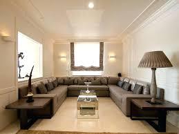 Living Room Sets Under 600 by Living Room Decoration Sets Sofa Set For Living Room Photo 1