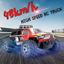 RC Cars For Sale - Remote Control Cars Online Brands, Prices ... Christmas Buyers Guide Best Remote Control Cars Rc Monster Truck Free Game For Android Ios Youtube 20 Of Our Favourite Retro Racing Games 118 Scale 24g 4wd Rtr Offroad Car 50kmh Differences In Nitro Fuel And Airplanes Miniclip 4x4 All New Release Date 2019 20 Kumpulan Gambar Motor Drag Jemping Terbaru Stamodifikasi Great Rc Model Fire Trucks News Aggregator Bright 114 Vr Dash Cam Rock Crawler Jeep Trailcat Mainan Kendaraan Lazadacoid Apk Download Remo 116 Offroad 24ghz Bru Toys