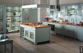 hotte de cuisine centrale hotte de cuisine centrale choix d électroménager