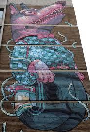 171 best street art images on pinterest street art creative and
