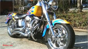 Craigslist Motorcycles Spokane | Carnmotors.com Craigslist Spokane Car And Truck Parts Wordcarsco Used Cars By Owner Long Island Ny User Guide Manual Light Shipping Rates Services Uship In Washington Dc Owners Book South East Idaho Carssiteweborg Snap Local Private Man Shares Warning About Scam Kxly Carsjpcom Mustang Ecoboost Tune Ford Racing Bama Performance Adds More Power Thrifty Rental And Sales Craigslist Motorcycles Spokane Motorviewco Whos To Blame Really For My Bike Wheels Being Stolen During A