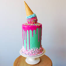 Cake Decoration Ideas With Gems by 2016 Cake Trends Discover What U0027s Next In Cake Design
