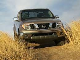 100 What Is The Best Truck To Buy 2017 Nissan Frontier Price Photos Reviews Features