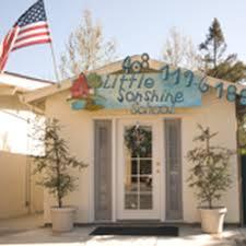 Morgan Hill California Pumpkin Patch by Little Sonshine Schoolhouse Child Care U0026 Day Care 16970 De