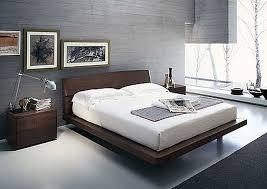Simple Bedroom Interior 2016 Enchanting Cozy Design