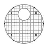 Sink Grid Stainless Steel by Kitchen Sink Racks Sink Colanders Lowe U0027s Canada