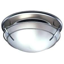 Bathroom Exhaust Fan Light Replacement by Stylist Bathroom Vent Fan Light Exhaust Fan With Light