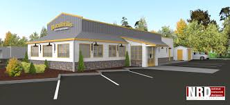 Let The Renovations Begin! | Biscuitville 30x10 With 6x10 Shed Post Frame Building Wwwtionalbarncom 30x35x10 Garage Barns Meigs Specialists Receives National First Place Award Hubbell Trading Historic Site Us Park Barn Company Best Rated Pole Builder Portland Tennessee Ovid Nine Graphics Lab Whitefish Mt Postframe Cstruction Youtube Forest Service Seeks Operator For Historic Cabins Buildings In Michigan Pedcor Companies Volcano House Wikipedia The Ibhs Research Center