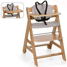 Walmart Canada Portable High Chair by Buy Inversion U0026 Massage Tables Online Walmart Canada Home
