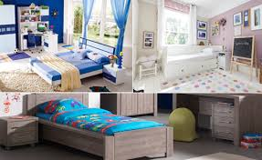 chambre à coucher maroc catégorie chambres à coucher catalogue homedestock 1er
