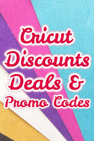 Weekly Cricut Coupons, Deals, Promo Codes, Discounts & Sale ... Cricutcom Promo Codes Marriottcom Code Cricut Sales Deals Revealed Whats In The Mystery Box September 2019 Weekly Sale Coupon Codes Promos Discounts Coupons Printable How To Make A Dorm Room Cooler Michaels Cricut The Abandoned Cart What You Need To Know Directv Military Best Discount Shopping Outlets Uk 10 Off Limoscom Coupons Promo Cutting Machine Planet Hollywood Buffet Las Flick Hollow Font Digital Download Ttf File Getting Crafty With Coupon
