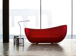canap moderne design canapé moderne 75 modèles pour un salon tendance