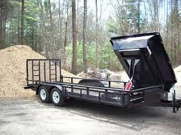 Carey Truck Equipment Accessories Trailers MA Parts
