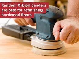 Applying Polyurethane To Hardwood Floors Without Sanding by Floor Sanding Tips Sanding U0026 Refinishing Hardwood Floors Yourself