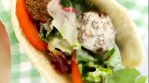 100 New York On Rye Food Truck 9 City Sandwiches You Must Try CNN Travel