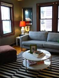 Coffee Tables Craigslist Portland Oregon Free Stuff Furniture