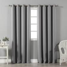 Joss And Main Curtains by Kids U0027 Curtains U0026 Drapes Joss U0026 Main