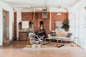 100 Art Studio Loft And Design