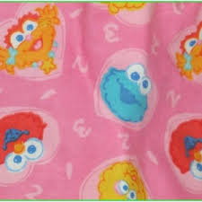 Elmo Toddler Bed Set by Frozen Toddler Bed Set Target The Best Of Bed And Bath Ideas