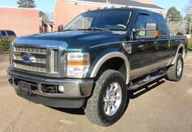 Ford Trucks In Jackson, MS For Sale ▷ Used Trucks On Buysellsearch Elegant Big Trucks For Sale In Jackson Ms 7th And Pattison Chevrolet Silverado Pickup Missippi For Used Cars On Craigslist By Owner Image 2018 Herringear In Ms Byram Vicksburg Chevy Brandon 1500 2500 Freightliner New And Car Dealer Graydaniels Ford Lincoln Diversified Auto Sales At Mac Haik Chrysler Dodge Jeep Ram Van Box Mayor Allen Thompson Receives A Police D Flickr Mack Pinnacle Cxu613