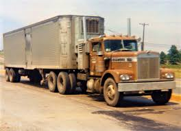 Image Result For Old Trucking Companies | Trucking Used-to-be ... Mclean Trucking Company Mugs And Glasses 720658351 I40 Amarillotx Oklahoma City Ok Pt 2 Index Of Imagestrucksdiamondt01969hauler Truck Route Stock Photos Images Alamy Limits On Truck Drivers Hours Roil Industry Huktra Nv Premium Plant Hire Sand Stone Home Facebook Imagestrucksgmc01959hauler Winross Inventory For Sale Hobby Collector Trucks Mclean Co East Coast Shipping Route Vintage Print Ctainerization Wikipedia