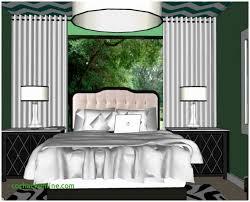 18 galery of marilyn monroe bedroom furniture affordable clash