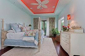Coral Color Decorating Ideas by Astonishing Color Coral Blue Decorating Ideas For Bedroom Beach
