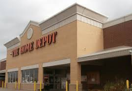 The Home Depot Middlebelt Livonia MI Home Depot MapQuest