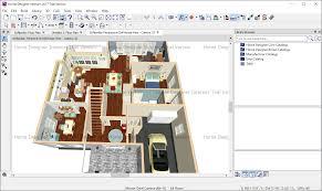 100 Home Designing Images Download Designer Interiors 2020 21311