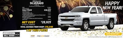 The Specials From Sierra Chevrolet In Monrovia, CA Classic Chevrolet New Used Dealer Serving Dallas 2017 Silverado 2500hd Rebates And Incentives Designs Of See Special Prices Deals Available Today At Selman Chevy Orange Ryan In Monroe A Bastrop Ruston Minden La New Chevrolet Truck And Car Specials Near San Antonio North Park York Buick Brazil In Terre Haute Sullivan 481 Cars Trucks Suvs Stock Serving Los Angeles Long Franklin Gmc Statesboro Vehicle Lease For Madison Baraboo Ballweg 2018 Current Incentive Tinney Automotive Miles Cars Trucks In Decatur