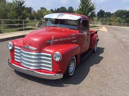 Custom Trucks: Vintage Custom Trucks For Sale