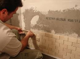 shower wall material ideas faux tile panels beautiful walls
