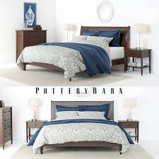 Hudson Bed Pottery Barn Collection Mahogany With Bedroom Sets And ... The Picket Fence Projects Bedtime Daybed Daybed Pottery Barn Imposing Claudia Bed Amazing 60 Bedroom Sets Design Inspiration Of Hudson Collection Mahogany With And Fniture Fabulous Ethan Allen Contemporary Meridian Grey Velvet King Canopy W Ornate Frames Wallpaper Hidef Headboards Queen Size Kids Full Best 25 Barn Bedrooms Ideas On Pinterest Stunning Ideas Decorating House Hires Crate Barrel Discontinued High Definition Unique Beds