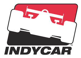 25% Off IndyCar Promo Codes | Top 2019 Coupons @PromoCodeWatch 4wd Coupon Codes And Deals Findercomau 9 Raybuckcom Promo Coupons For September 2019 Rgt Ex86100 110th Scale Rock Crawler Compare Offroad Its Different Fun 4wdcom 10 Off Coupon Code Sectional Sofa Oktober Truckfest Registration 4wd Vitacost Percent 2018 Adventure Shows All 4 Rc Codes Mens Wearhouse Coupons Printable Jeep Forum Davids Bridal Wedding Batten Handbagfashion Com 13 Off Pioneer Ex86110 110 24g Brushed Wltoys 10428b Car Model Banggood