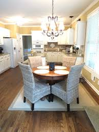Pier One Dining Room Sets by Pier 1 Dining Room Table Best Home Design Ideas