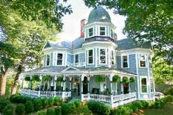 North Carolina Bed And Breakfast 1 Bed And Breakfast North