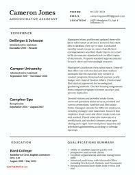 13 Slick And Highly Professional CV Templates Guru Resume ... 12 Amazing Education Resume Examples Livecareer 50 Spiring Resume Designs To Learn From Learn Best Listed By Type And Job Visual Creating Communication Templates Blank Profile Template Unique 45 Tips Tricks Writing Advice For Tote With Work Experience High School Your First Example Mark Cuban Calls This Viral Amazingnot All 17 Skills That Will Win More Jobs Github Posquit0awesomecv Awesome Cv Is Latex Mplate Meaning Telugu Hudsonhsme