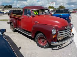 1949 GMC 5 Window Pickup For Sale | AutaBuy.com 1950 Chevrolet Pickupv8hot Rod84912341955 1948 Gmc 5 Window Pickup Sold Dragers 2065339600 Youtube 1949 Sierra 3500 Antique Car Colwich Ks 67030 1952 Chevy Pickup490131954 3163800rat Rodgmc Pickup For Sale Near Fort Worth Texas 76244 Classics On Gmc 150 Pickup 1951 1953 1954 Rat Rod 1 Ton Jim Carter Truck Parts Truck 250 Stock 6754 Gateway Classic Cars St Louis Showroom Vintage Chevy Searcy Ar 34 Fc152 For Sale Autabuycom