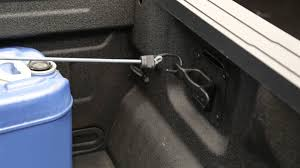 F-150 BoxLink - YouTube 52018 F150 Ford Oem Bed Divider Kit Fl3z9900092a Cargo Management Systems Jac Products Truck Bed Tie Down Problem Solved Youtube Macs Versatie Track Tiedown System 8lug Magazine Retraxone Mx Retractable Tonneau Cover Trrac Sr Truck Ladder Honda Ridgeline Wikipedia Toy Loader Winch Mount Discount Ramps Toyota System Toyota New Models Tie Downs Best 2018 Undcover Covers Ultra Flex Ram Trucks 1500 Rambox And Exterior Features Down Rail 2017