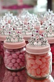 Pink And Gold Birthday Decorations Canada by Best 25 Princess First Birthday Ideas On Pinterest Pink And